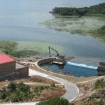 Hidrogeološka istraživanja za izvorište Bolje Sestre