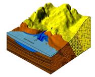 hidrogeologija
